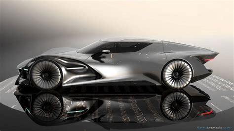Future Mercedes Models by Mercedes Future Models Pictures To Pin On