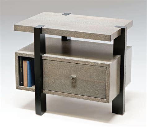 Simple Modern Side Tables For Your Living Room, Sitting