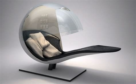 Cool Furniture by Futuristic Office Chair Vibrant Inspiration 11 Futuristic