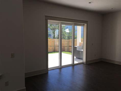 3 Panel Sliding Doors  Windows, Siding And Doors