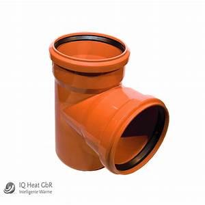 Kg Rohr 125 : kg rohre kgem dn110 125 150 200 250 300 400 500 abwasser rohr kanalrohr muffe ebay ~ Buech-reservation.com Haus und Dekorationen