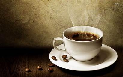 Break Coffee Koffie Afkomstig Google Morning