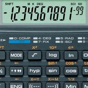 Casio Fx 82es Plus Manual