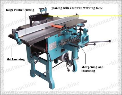 woodworking machinery   workshop