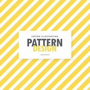 Stripes Vectors, Photos and PSD files Free Download