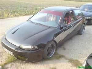 Honda Civic Eg3 : honda civic eg3 von honda11384 tuning community ~ Farleysfitness.com Idées de Décoration