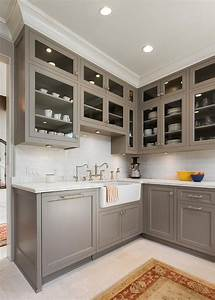 kitchen cabinet colors kitchen and decor With kitchen colors with white cabinets with super hero wall art