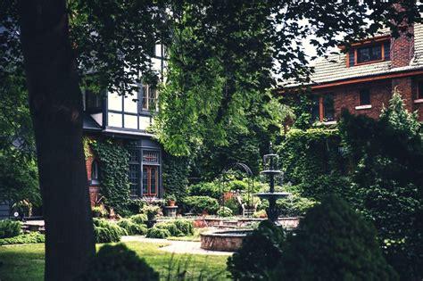 Garten Gestalten Neubau by Garten Anlegen F 252 R Den Neubau Ein Leitfaden Zur Vorbereitung