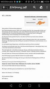 Erotik Auf Rechnung : erotik rechnung ~ Themetempest.com Abrechnung