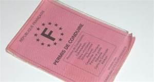 Prefecture De Lyon Permis De Conduire : la pr fecture du rh ne suspend la d livrance de duplicatas du permis de conduire pendant un mois ~ Maxctalentgroup.com Avis de Voitures