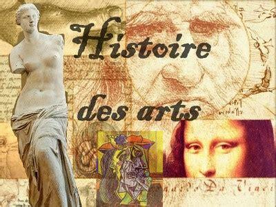 Les Vanités Histoire Des Arts by Lyc 233 E Fustel De Coulanges 91300 Massy