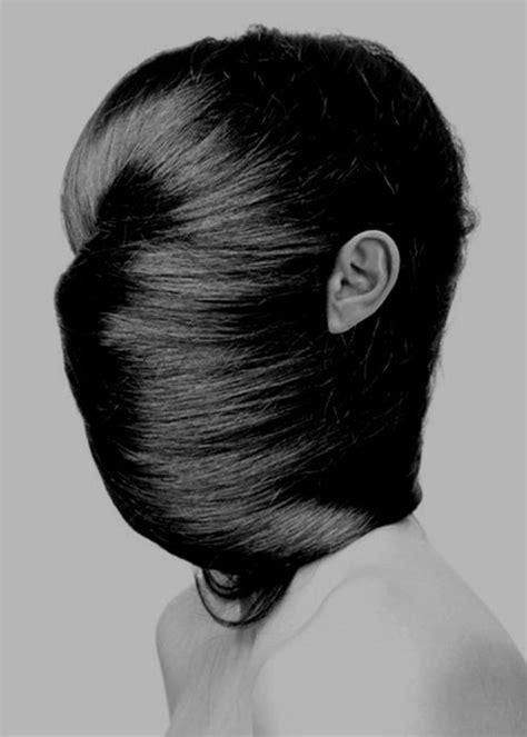 super cute hairstyle  fall
