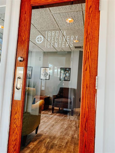 brook recovery centers abington top luxury rehab