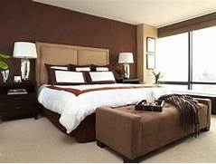 Bedroom Painting Ideas Painted By You This Can Give A Natural Look To You And Yet Produce A