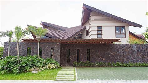modern bahay kubo  tagaytay   lesson  tropical
