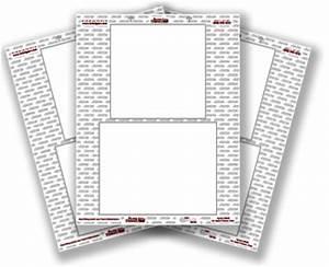 Memorex Case Template Alf Img Showing Gt Print Case Inserts