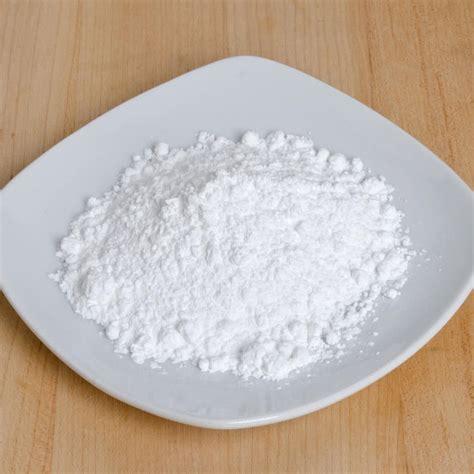 confectioners sugar icing 2 lb bag 10x confectioners sugar 12 case