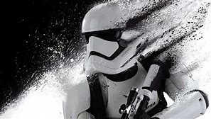 HD Wallpapers Iphone Lock Screen Wallpaper Star Wars