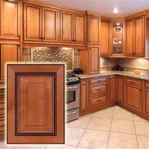 how to glaze oak cabinets glazing oak cabinets darker cabinets matttroy