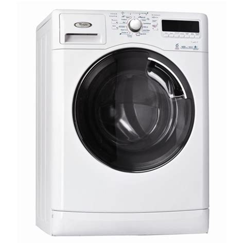 whirlpool awoe 10200 lave linge frontal achat vente lave linge cdiscount
