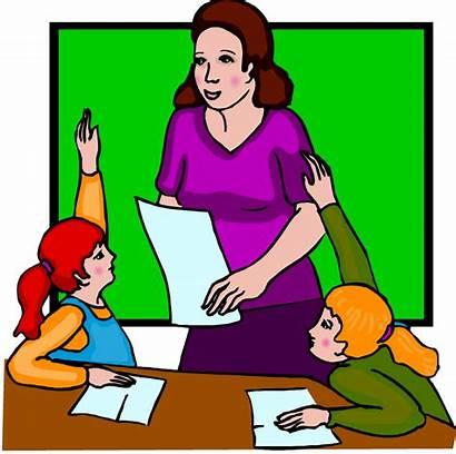 Help Need Teacher Science Try Binder Organization