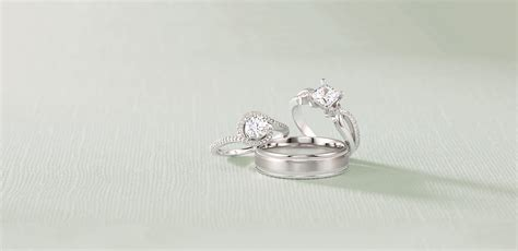Engagement Rings & More - Forge Jewelry Works
