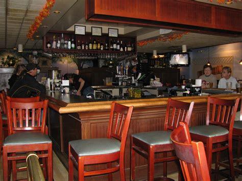 Backyard Bar Grill by Park Illinois Backyard Grill And Bar Backyard