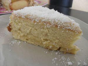 g 226 teau mont blanc antillais ses desserts