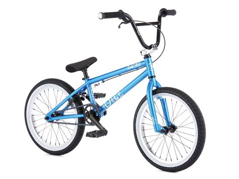 bmx 18 zoll radio bikes quot dice 18 quot 2016 bmx bike 18 inch glossy