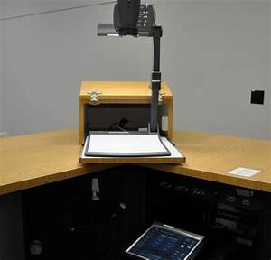how to use document cameras ubit university at buffalo With document projector for teachers