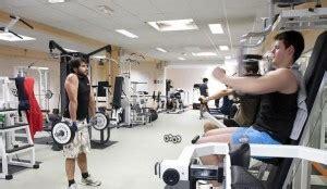quelle salle de sport choisir comment choisir sa salle de sport musculation tn