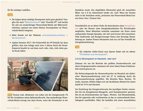 Strom Erzeugen Top Beispiele Wir Sind Unabhaengig by Strom Erzeugen Selber Bauen Wasserr Der Strom Selber