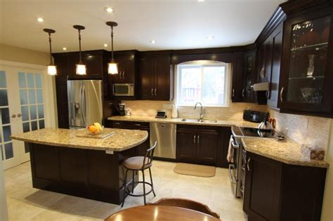 kitchen cabinets durham region classic kitchens renovations inc opening hours 1910 6038