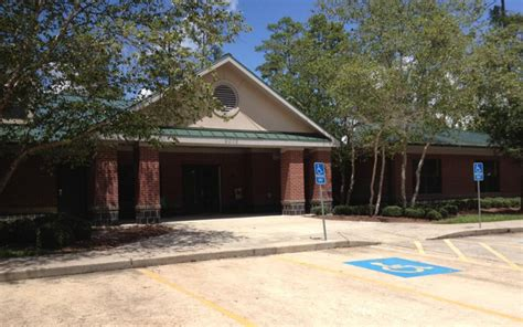 forest crossing kindercare daycare preschool amp early 861 | frontoutside