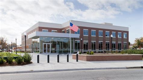 Photo Greenville Nc Bankruptcy Court  Fabricius. Warehouse Racks Houston Google Address Change. Non Surgical Facelift Reviews. What Is A Financial Planner Do. Champlin Park Pet Hospital Video Ad Networks. What Is The Cheapest Car Insurance Company. Taking Money Out Of Ira Early. Names Of Medication For Depression. Money Market Rates Comparison