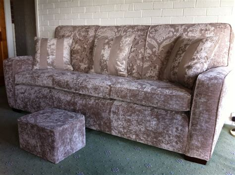 G Plan Settees by Page 15 Ralvern Upholstery Bespoke Sofas
