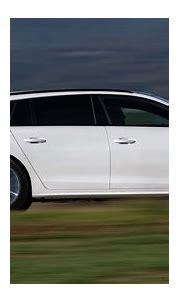 Peugeot 508 SW Hybrid MPG & CO2 emissions   DrivingElectric