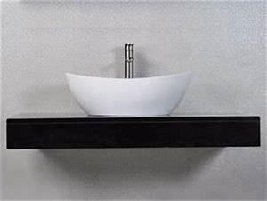 Waschbecken Aufsatz Für Badewanne : novara freistehende mineralguss badewanne weiss matt 166 x 84 x 65 oval modern duo ~ Markanthonyermac.com Haus und Dekorationen