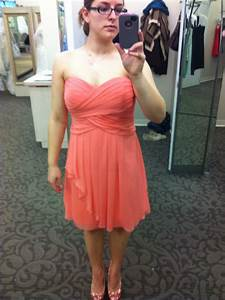 Help me decide which bridesmaid dress to wear to a for Dresses to wear to a wedding in september