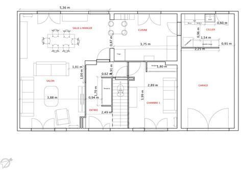 rideau cuisine cagne plan maison de cagne 28 images plan de villa recherche