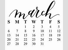 2016 desktop calendars minding my nest