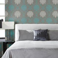 couleurs tendance 2014 on pinterest bedroom accent