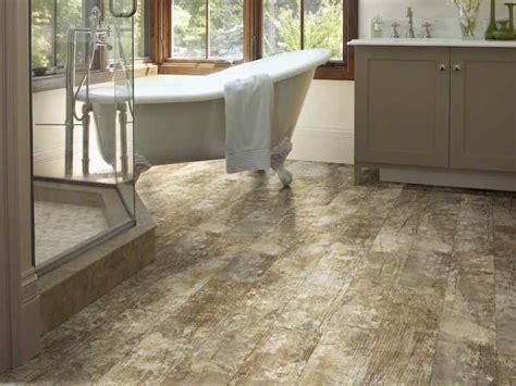 Shaw Resilient Flooring Install by Vinyl Flooring Vinyl Plank Lvt Shaw Floors