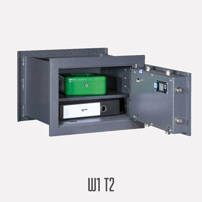 coffre fort pour particulier coffre fort 224 emmurer w1 particulier votre produit de s 233 curit 233 en fonction de votre activit 233