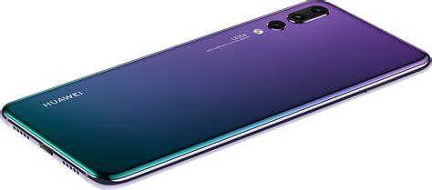 Im Test: Huawei P20 Pro