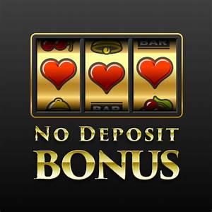 No Deposit Casino Bonus List wegglerbalzheimde