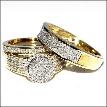 sterns wedding rings  men mens wedding rings