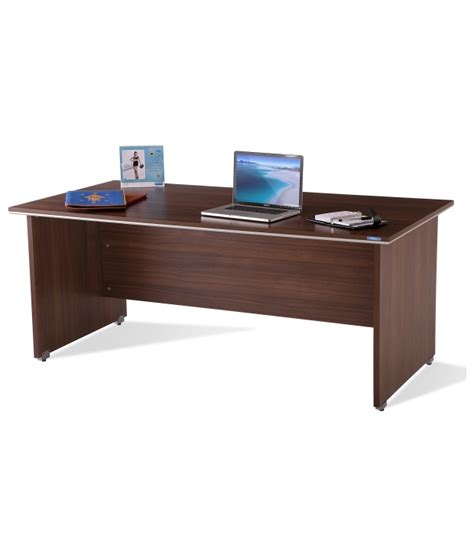 Office Furniture Prices by Nilkamal