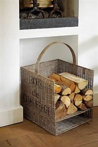 10, , best, diy, indoor, firewood, rack, and, storage, ideas, , images