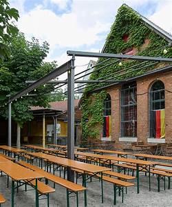 Sonnenschutz Fr Balkon Und Terrasse Markisen Zanker